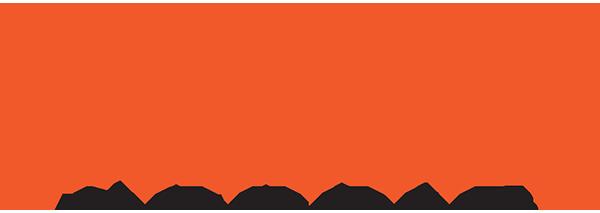 Wirecut Nordic Logo